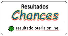 Resultados Chances JPS