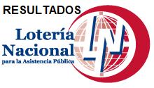 Resultados Loteria Nacional Mexico