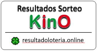 KINO 2163