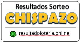 RESULTADOS CHISPAZO