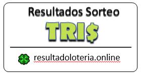 RESULTADOS TRIS