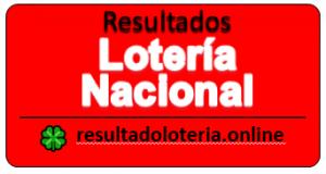 Loteria Nacional JPS