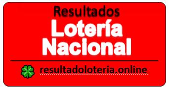 LOTERIA COSTA RICA 15 DE AGOSTO 2019 JPS