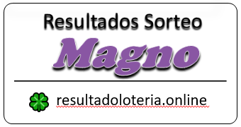 SORTEO MAGNO 375