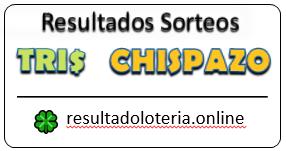 TRIS Y CHISPAZO 22 DE AGOSTO