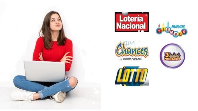 LOTERIA COSTA RICA CHANCES
